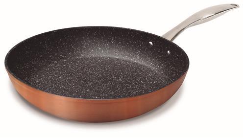 excellence-poele-cuivre-28cm