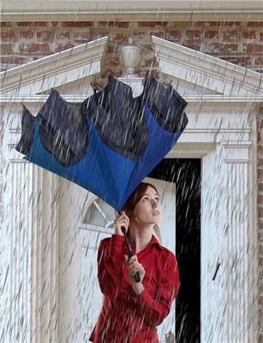 magique-umbrella-interieur-rouge-automatique