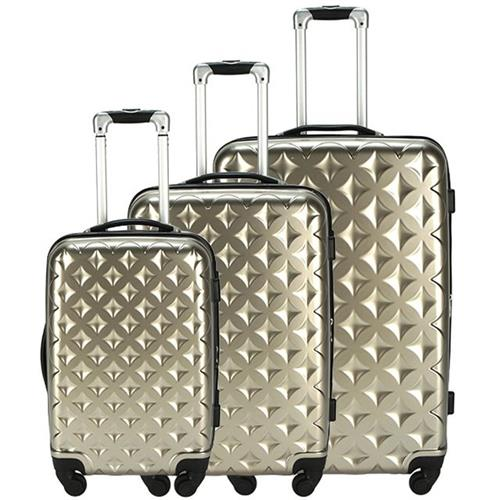 valises-nouvelle-generation-lot-de-3