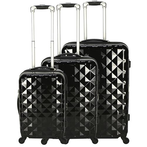 valises-nouvelle-generation-x3-noir