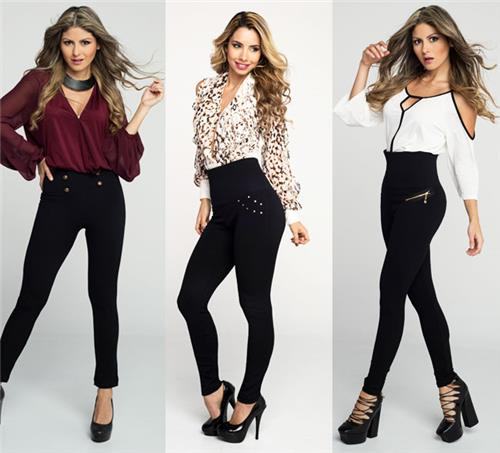 hollywood-pants-taille-s-m