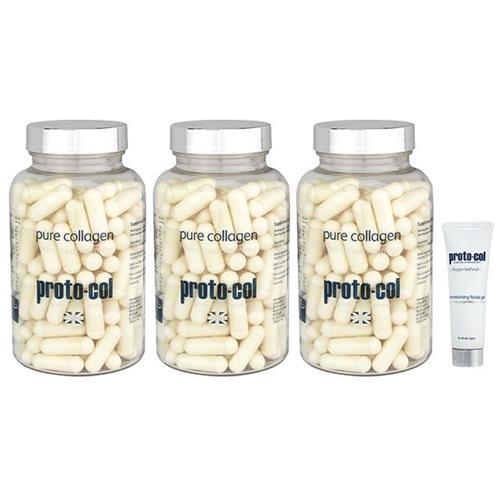 proto-col-cure-collagene-prestige