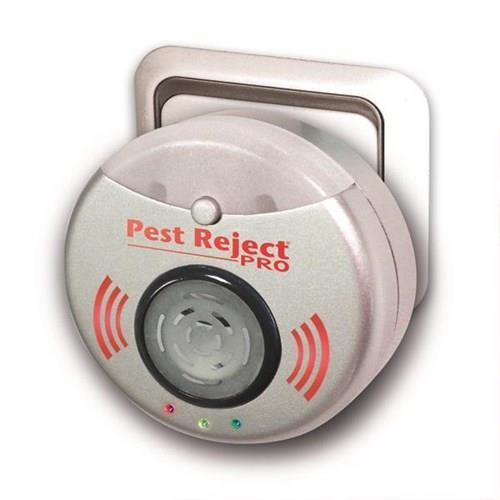 pest-reject-pro-insectes-et-rongeurs