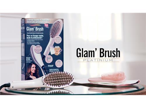 brosse-glam-brush-platinium