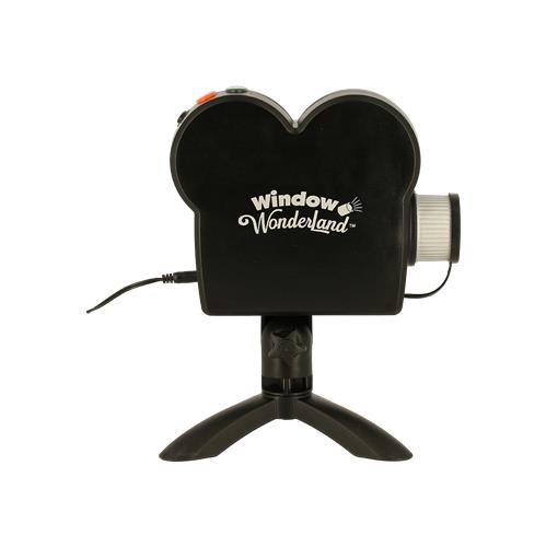 window-wonderland-1-achete-1-offert
