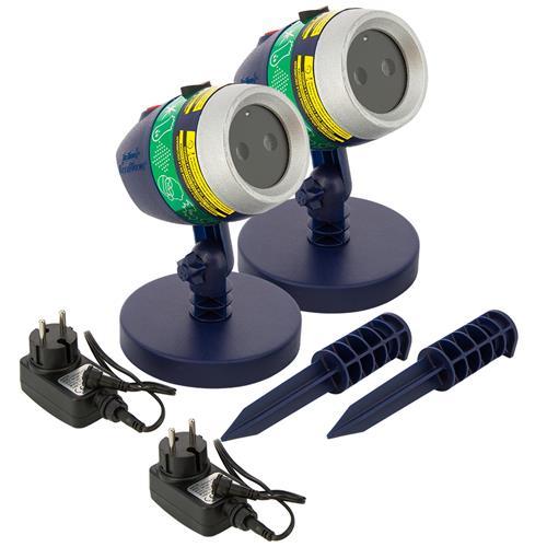 star-shower-laser-magic-1-achete-1-offert