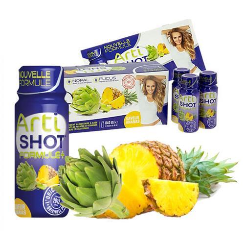 arti-shot-ananas-formule-plus