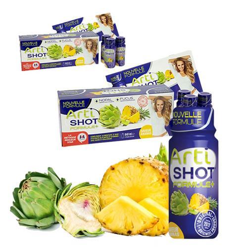 arti-shot-ananas-formule-plus-lot-de-2