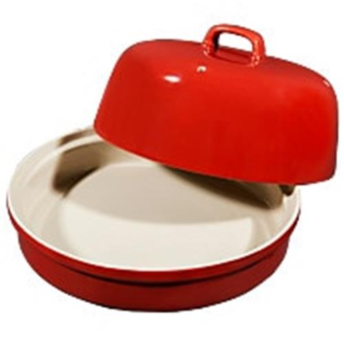 cuiseur-four-et-micro-onde-ceramiwave