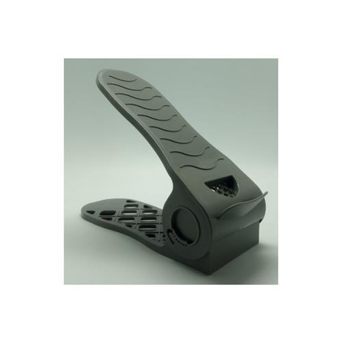 shoes-organizer-range-chaussures-set-de-8