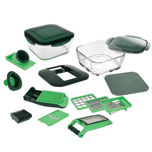 nicer-dicer-chef-set-de-10-pieces-accessoires-3-pieces