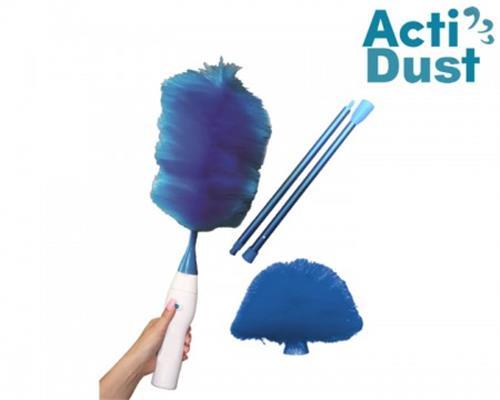 plumeau-hurricane-acti-dust