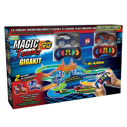 magic-tracks-gigakit-rc