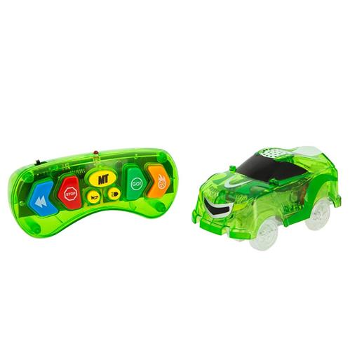 voiture-magic-tracks-rc