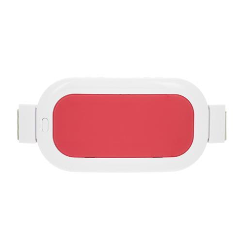 ceinture-smart-fit
