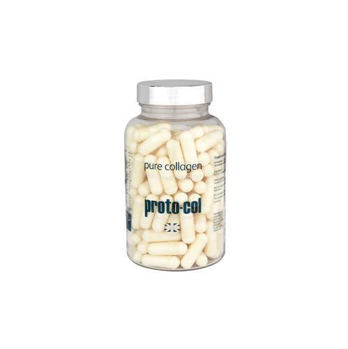 proto-col-collagene-240-capsules