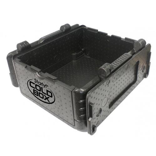 cold-box