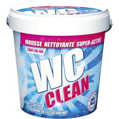 wc-clean-1kg