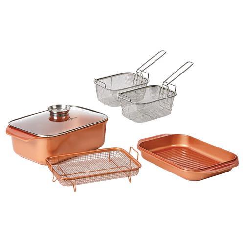 wonder-cooker-cocotte-multi-cuissons-accessoires-deluxe