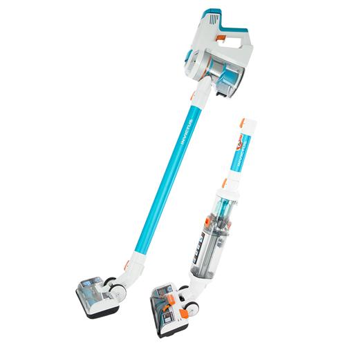 invictus-x7-aspirateur-set-classique-13-pieces-x-water