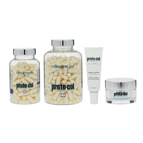 proto-col-cure-collagene-prestige-plus