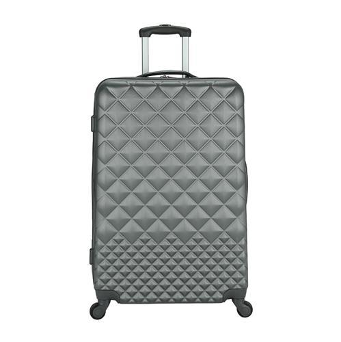 valise-air-passion-71-cm