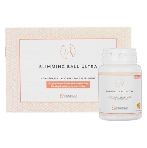 slimming-ball-ultra