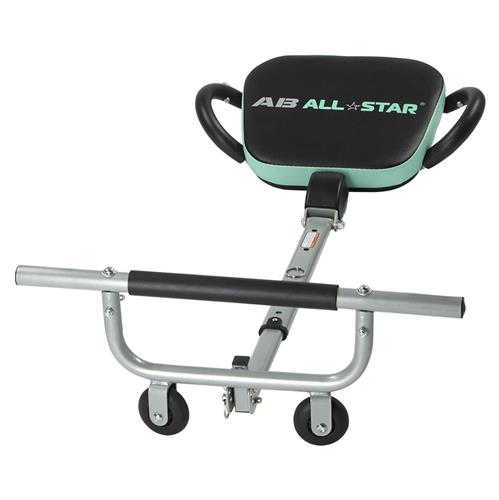 ab-all-star