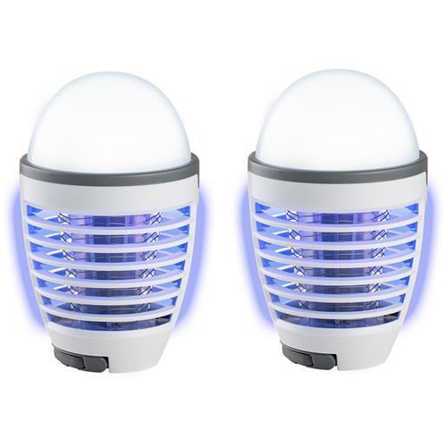 moskito-killer-2-en-1-lampes-anti-moustiques-lot-de-2
