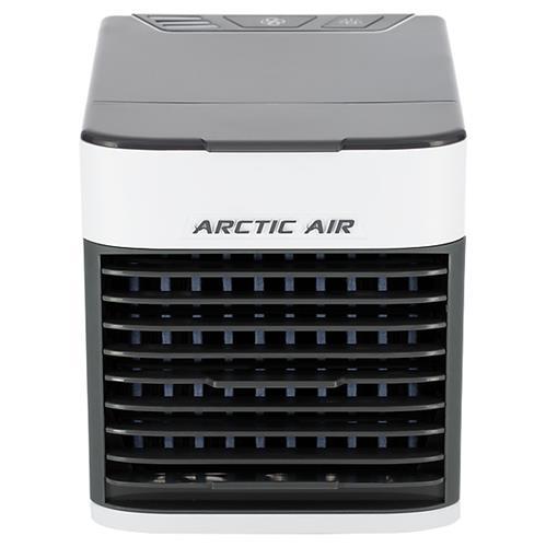 arctic-cube-ultra