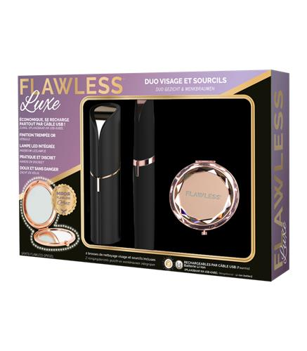 flawless-coffret-luxe-avec-cable-usb