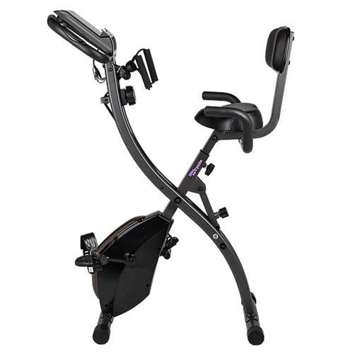 slim-cycle-appareil-de-fitness-multifonctions