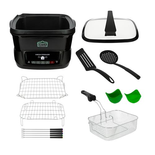 mega-cooker-xxl-kit-accessoires