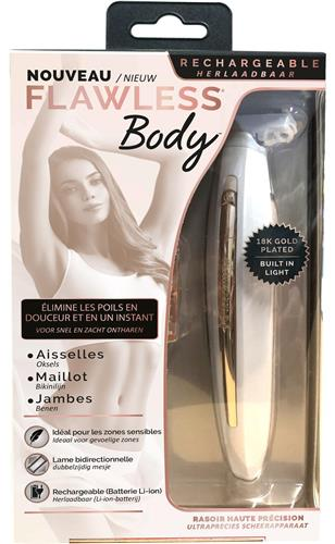 flawless-body-rechargeable