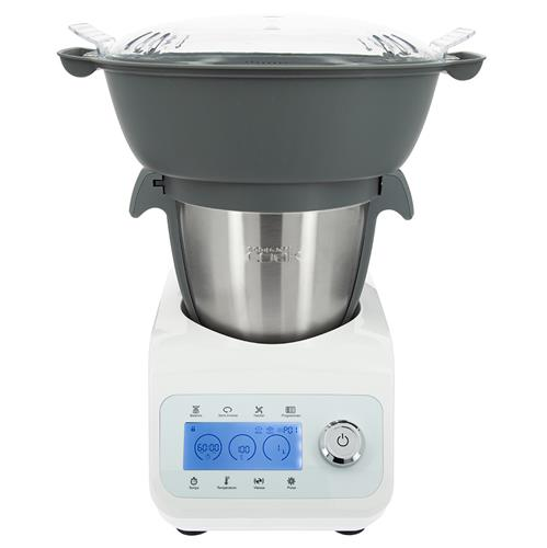 compact-cook-elite-pro-grd-panier-vapeur