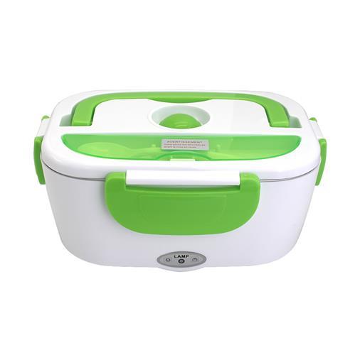 lunch-box-chauffante