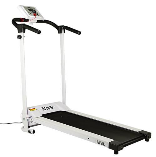 iwalk-tapis-de-course-pliable