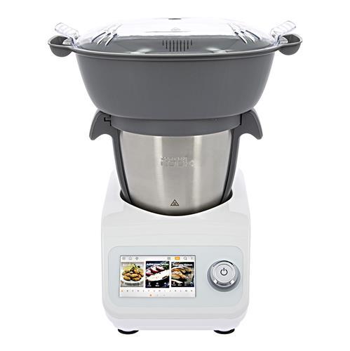 compact-cook-platinium-panier-vapeur-decoupe-legumes