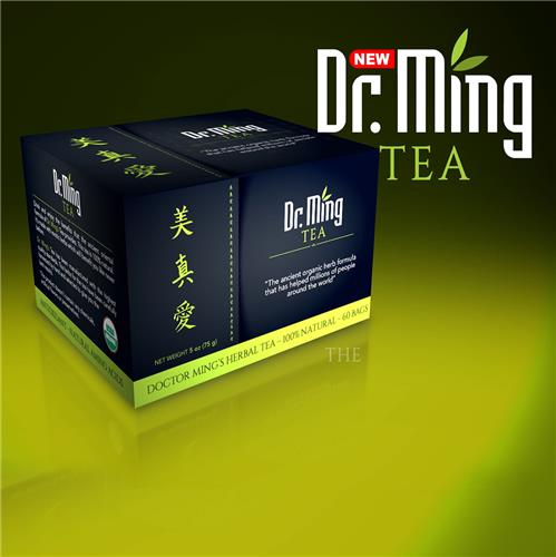 the-dr-ming