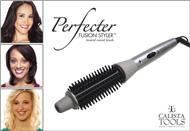 BROSSE FUSION STYLER (PERFECTER)