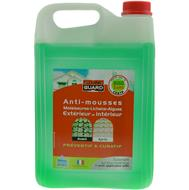 ANTIMOUSSE STONE GUARD (5L)