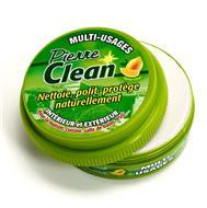 PIERRE CLEAN 600 G