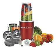 NUTRIBULLET ROUGE