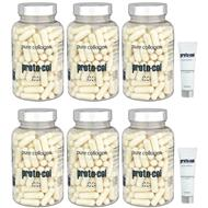 PROTO-COL - CURE COLLAGENE PRESTIGE (LOT DE 2)