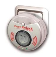 PEST REJECT PRO INSECTES ET RONGEURS