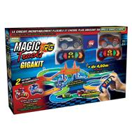 MAGIC TRACKS GIGAKIT RC