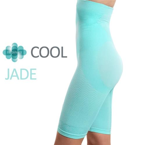 PANTY COOL JADE - LA TV BOUTIQUE